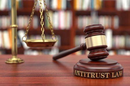 ¿Qué es el Derecho de la competencia?