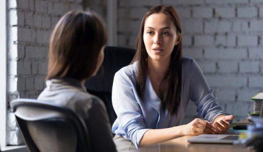 5 razones para buscar asesoramiento legal para su negocio