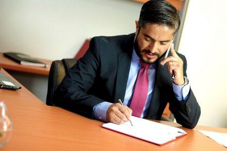 6 Consejos de expertos para contratar a un abogado de accidentes de tráfico