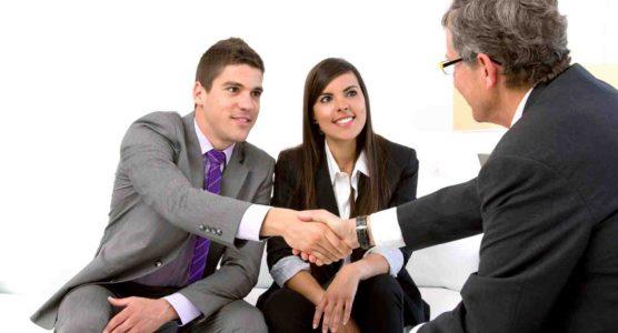Cómo encontrar un excelente abogado urbanista