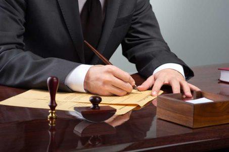 7 razones para contratar a un abogado de planificación patrimonial